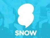 Facebook failed again in acquiring Snapchat-like server, Snow