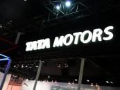 Tata Motors setting up an office in the U.S. startup hub Palo Alto