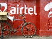 Airtel announces free voice calls across India to take on Reliance Jio