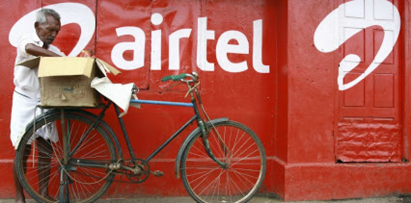 Airtel payments bank expands services to over 200 villages in 4 states