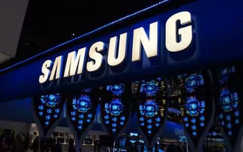 CIOL Samsung says 'No' to Galaxy Note 7 sales worldwide