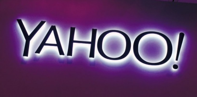 Yahoo to pay $50 million to victims of 2013 & 2014 data breach