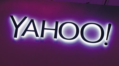 Yahoo Q4 Profit Tops Street, But Verizon Deal Closure To Delay