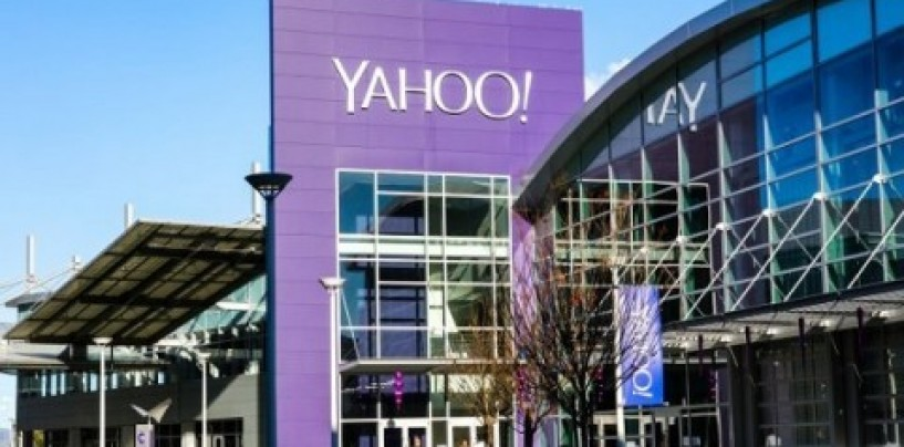 Verizon snaps a $350mn discount on Yahoo deal, new price $4.48bn