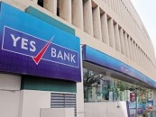 Yes Bank partners Tonetag to integrate sound-based payments in its wallet
