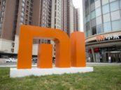 Will Xiaomi's 'Desh ka Smartphone' be a JioPhone rival?
