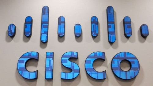 Cisco to buy SD-WAN startup Viptela for $610mn - CIOL