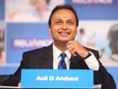 Reliance Communications to shut down voice calling from December 1