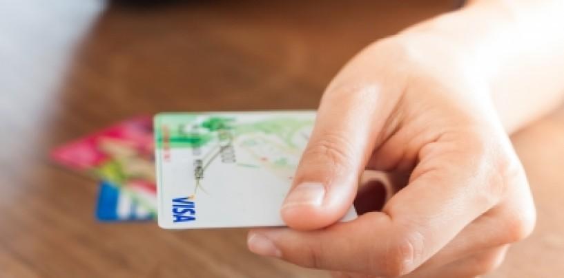 Visa, Micromax and TranServ launch mVisa through Visa developer platform