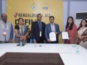 Samsung, Karnataka govt sign MoU to impart digital education to underprivileged girls