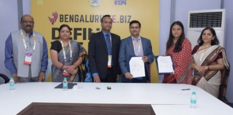 Samsung, Karnataka govt sign MoU to impart digital education to underprivileged girls