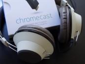 Google re-christens 'Cast' as 'Chromecast built-in'