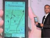 Meru Cabs CEO Siddhartha Pahwa calls it quits