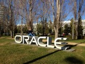 Oracle acquires global DNS provider Dyn