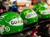 Indonesia-based Go-Jek raises $1.5B in latest funding