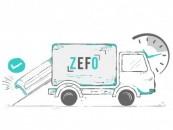 GoZefo raises 40cr from Sequoia India, others