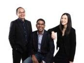 Shopmatic launches mobile platform 'Go' to help digitize businesses