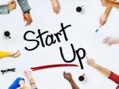 Six Indian tech startups win Next Big Idea Contest 2016