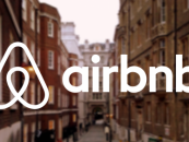 Airbnb to acquire Trooly, a startup that specializes in background check authentication