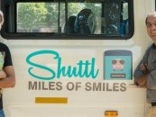 Shuttl partners OnGrid for Aadhaar-enabled driver verification