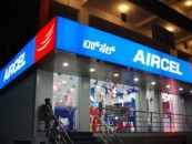 Aircel launches unlimited calling and data usage packs in Karnataka