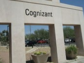 Cognizant to acquire digital marketing & customer experience agency Mirabeau BV
