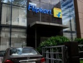 Flipkart reportedly to raise up to $1.5bn in new funding round