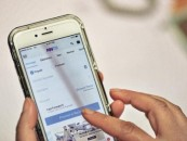 Paytm launches app-based POS to bring more merchants on-board
