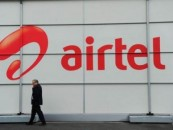 Airtel acquires Indian leg of GBI's India-Middle East-Europe submarine cable​