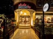 Pepperfry raises Rs 250cr in fresh funding