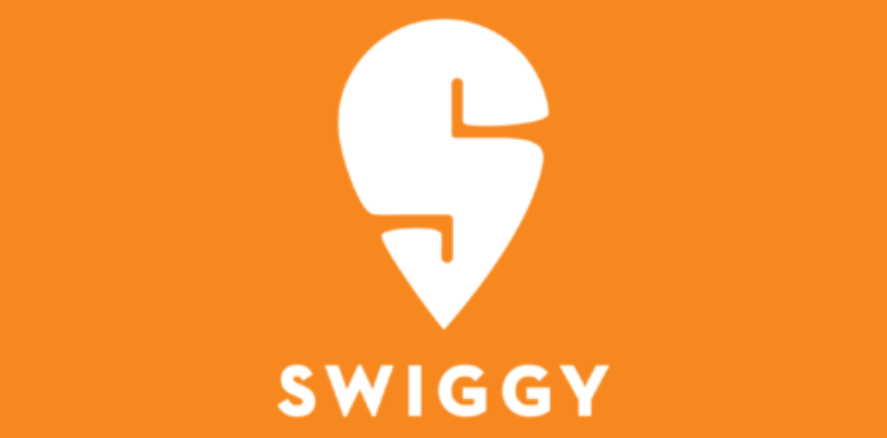 Swiggy hires Vishal Bhatia as the CEO for the Access service; gets a new CFO