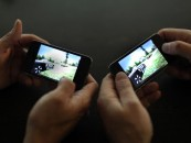 India jumps to fifth spot in the mobile gaming market