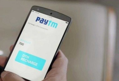 Paytm partners ICICI Bank to launch short-term credit product