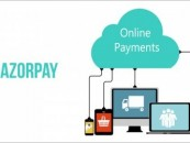 Razorpay introduces express activation for SMBs