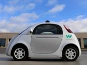 Alphabet Inc.'s Waymo in talks with Honda on technical collaboration