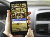 Airbnb introduces new booking tool for business travelers