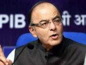 Govt announces discounts on petrol, rail tickets if you go digital