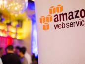 Amazon empowers its AWS with AI capabilities
