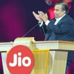 """CIOL """"Make in India"""" to be the mantra for RIL's Lyf products"""
