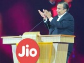 Reliance Jio will continue to spin losses for other telcos in fiscal 2018, says Crisil