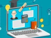 Hyderabad-based Next Education acquires edutech startup Xolvr