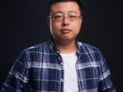Damon Xi to head the UCWeb business in India