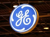 GE opens its largest global digital hub in Bangalore