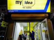 Idea launches two unlimited voice calling offers to take on Reliance Jio