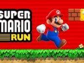 Will Super Mario Run be the next Pokemon Go?