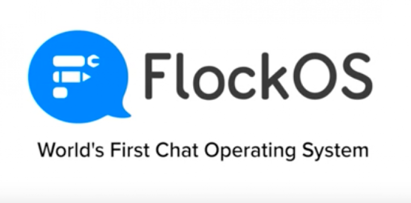 Flock now allows developers build custom apps & bots on its messaging platform