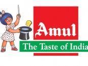 Amul stores go cashless with MobiKwik