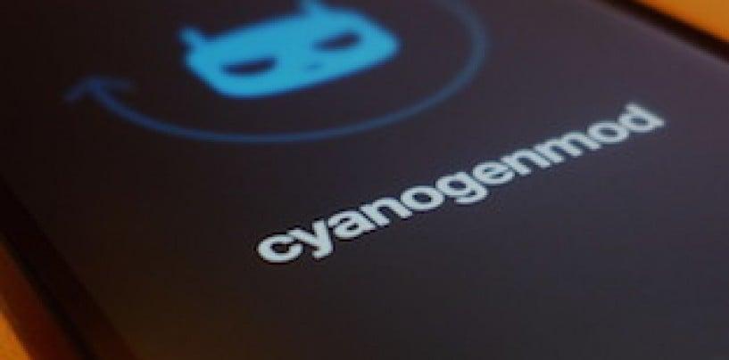 Cyanogen shutting down, CyanogenMod will live on as LineageOS