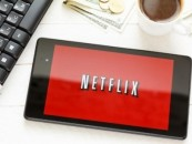 Netflix adds HDR support for Samsung Galaxy Note 8