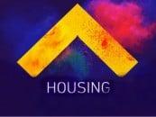 Housing.com reintroduces rental section on its platform